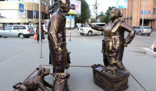 сложно сказать, памятники в новосибирске фото и название описание стратегии про войну
