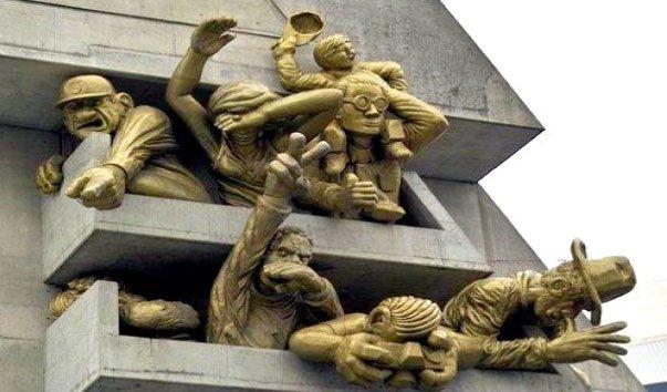 http://www.visacomtour.ru/wp-content/uploads/dostvisa/skulpturnaja_kompozitsija_bolelshiki.jpg