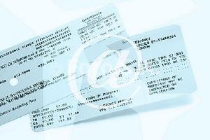 Как можно купить дешёвые билеты на самолёт
