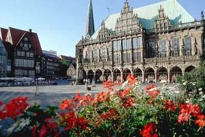Как получить визу самостоятельно в Германию