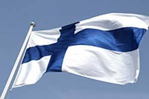Как получить визу самостоятельно в Финляндию