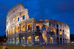 Cамостоятельное путешествие по Италии