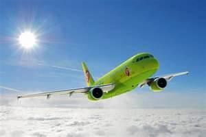 Аннулируются авиабилеты проданные через сервис Eviterra