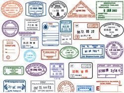 Получаем визу в США самостоятельно