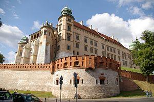 9 лучших городов мира. Кракова