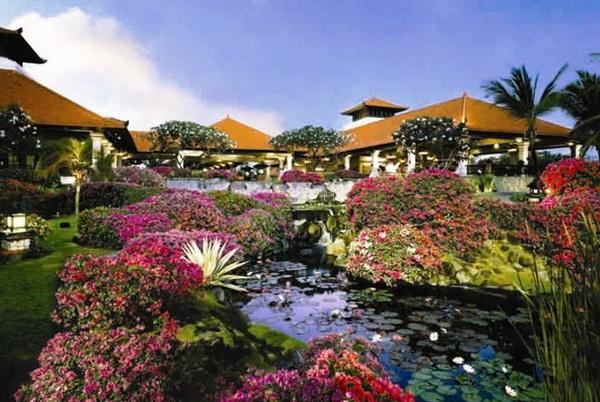Бали туры 2014 цены