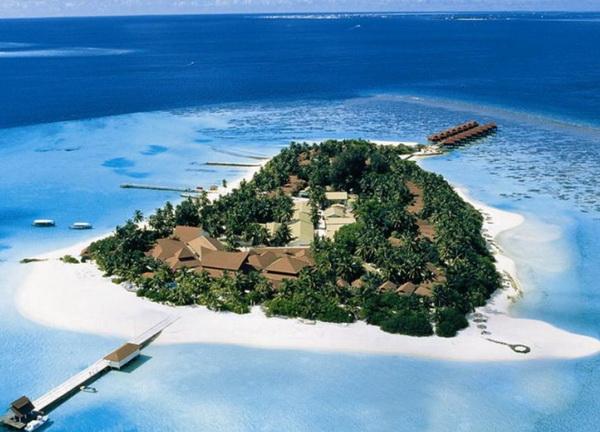 Мальдивы туры 2014