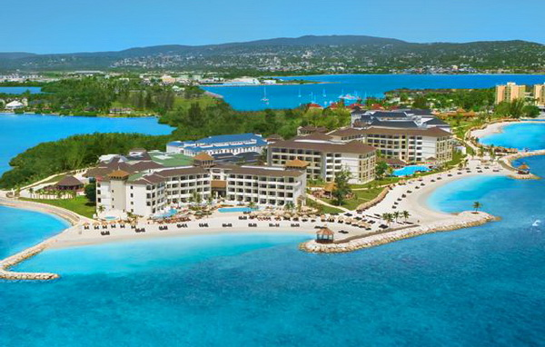 Ямайка туры, популярные места и особенности этой страны.
