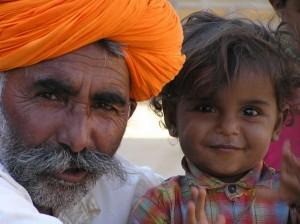 Индийский экотуризм