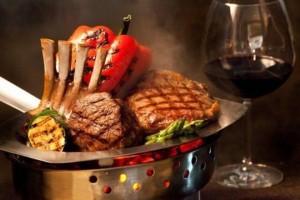 Особенности аргентинской кухни