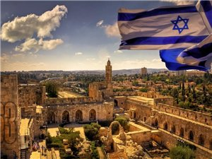 Отдых в Израиле: советы начинающим путешественникам