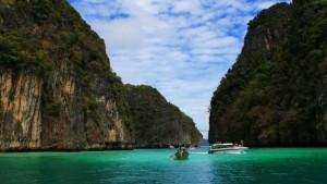 Справка путешественнику: несколько занимательных фактов о Таиланде