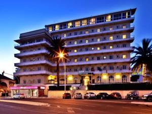 Грамотный выбор отеля – залог успешного отдыха