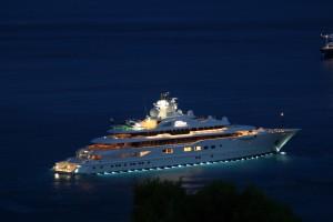 Продажа яхт премиум класса силами профессионалов