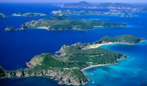 Что еще вы не знали о Новой Зеландии?