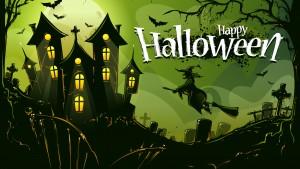 интересные факты о празднике Загадочные факты о празднике Хэллоуин / Helloween