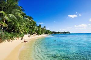 Барбадос — остров радости и впечатлений