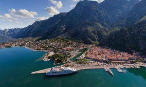 Отдых в Черногории - европейский рай