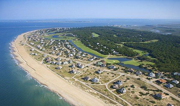 http://www.visacomtour.ru/wp-content/uploads/dostvisa/carolina_beach.jpg