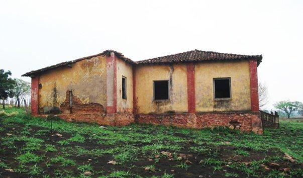 Ферма Факао