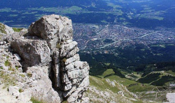 Гора Хафелекаршпитце