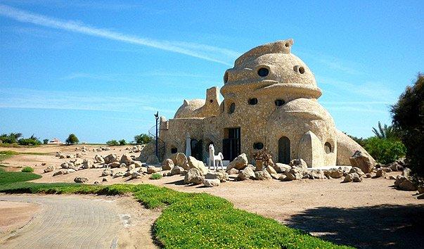 Гостевой дом «Домик черепахи»