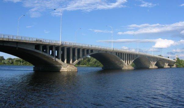 Мост Вио