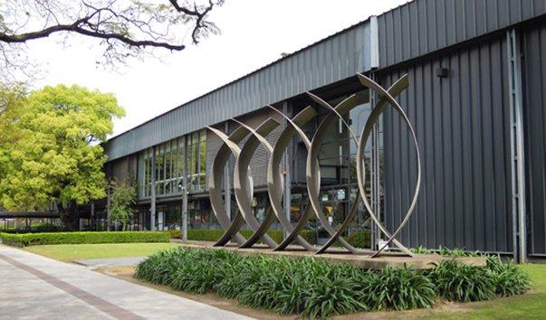 Музей «Амигос дель Артес»