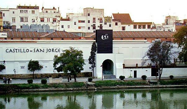 Музей Кастильо де Сан-Хорхе