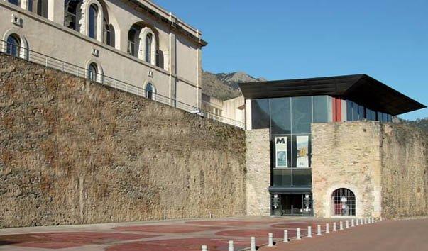 Музей Корсики