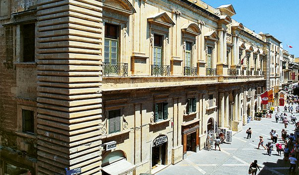 Национальный музей археологии