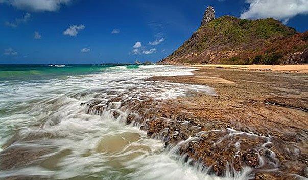 Пляж Болдро
