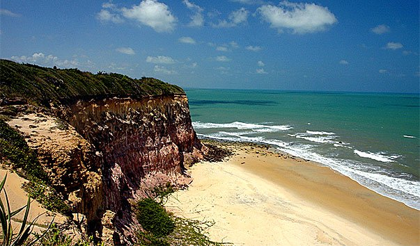 Пляж Пипа