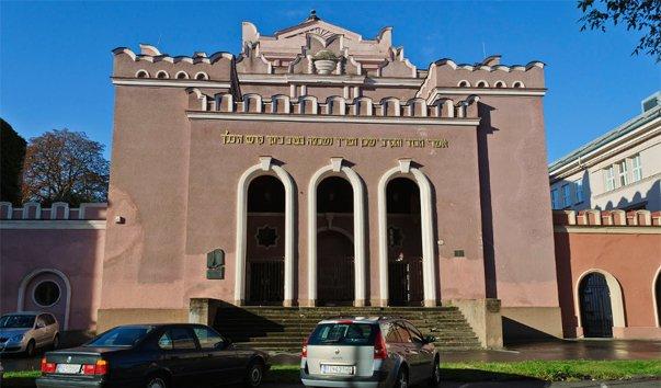 http://www.visacomtour.ru/wp-content/uploads/dostvisa/pravoslavnaja_sinagoga.jpg