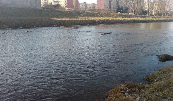Река Римава