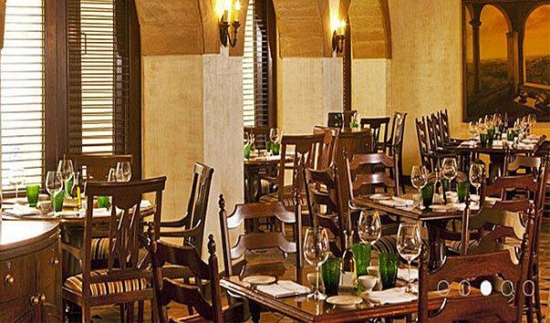 Ресторан China Kitchen
