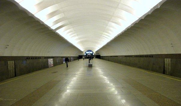 prostitutki-metro-prospekt-bolshevikov