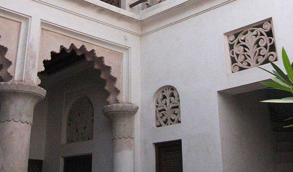 Центр изучения культуры Шейха Мохаммеда